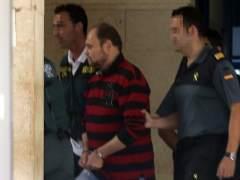 Cinco años para el sospechoso del caso Yéremi Vargas por violar a otro niño