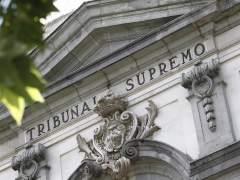 El Supremo determina los límites del despido colectivo