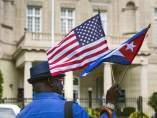 Cuba - EE UU