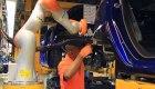 Kukat, el robot que evita que pierdas una mano