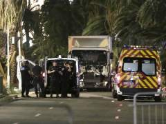 La responsable de la videovigilancia en Niza denuncia presiones de Interior