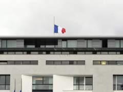 Francia, Alemania y Bélgica, objetivo terrorista