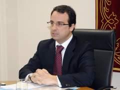 El exalcalde de Móstoles Daniel Ortiz, citado el día 13 para declarar por la trama Púnica
