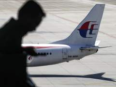 Malasia propone recompensar a quien encuentre el avión