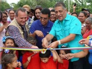 Aníbal Chávez