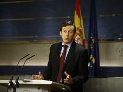 Rajoy no irá a la investidura si no tiene los apoyos necesarios