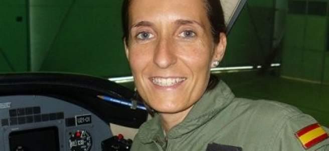 Patricia Campos