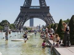 El 'arte' de los bandidos actuales: así roban a los turistas en las principales ciudades