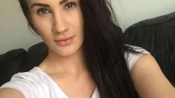 Muere La Actriz Porno Y Estrella De Geordie Shore Carla Mai Al Caer Por Una Ventana-3761