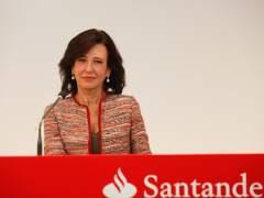 Santander crea una plataforma de emprendimiento universitario