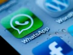 Investigan el acuerdo entre Whatsapp y Facebook para compartir números de teléfono