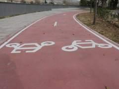 Madrid tendrá 30 nuevos kilómetros de carril bici