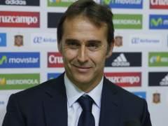 Casillas, principal ausente en la primera lista de Lopetegui