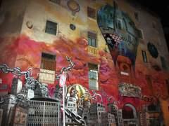 L'Ajuntament protegeix La Carboneria, el primer edifici de l'Eixample de Cerdà