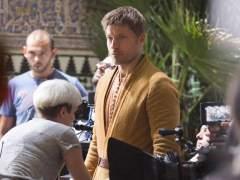 'Juego de Tronos' rodará en el Alcázar de Sevilla a partir de otoño
