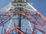 Torre de Comunitelia