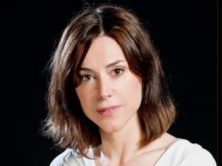 Ruth Díaz