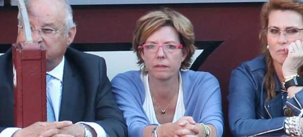 Simoneta Gómez Acebo