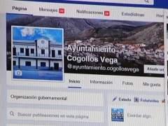Cogollos de la Vega, en pie de guerra contra las críticas vertidas en redes sociales