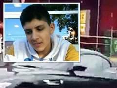El autor del tiroteo, un estudiante alemán de 18 años obsesionado con las matanzas