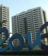 La Villa Olímpica de Río, lista para los JJOO