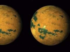 El planeta de 'Star Trek' Vulcano existe, según la NASA
