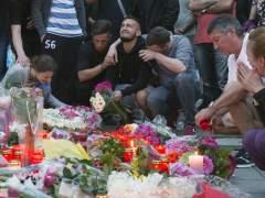 Detienen a un amigo del atacante de Múnich por no informar de sus planes