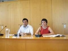 Barcelona trabajará para evitar la expulsión de los vecinos de Ciutat Vella