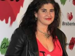 Condena a Mediaset: hubo intención de venganza contra Lucía Etxebarria
