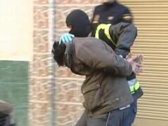 Se incrementa la vigilancia en zonas turísticas de España tras la oleada de terroristas solitarios