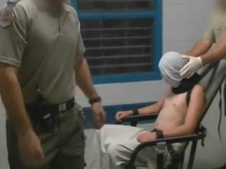 Centro de detención juvenil Don Dale