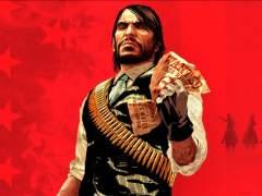Así es Red Dead Redemption mejorado seis años después