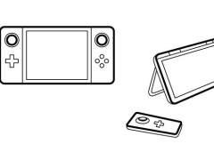 La nueva consola de Nintendo, ¿misterio resuelto?