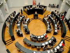 Madrid obliga a todos sus concejales a dar cuenta de sus reuniones y publicar su agenda