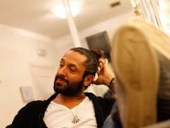 """Rafael Amargo: """"He aprendido a quererme y he superado miedos grandes"""""""