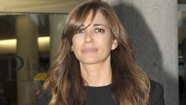 Mariló Montero/ europapress
