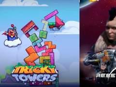 Anunciados los juegos de PlayStation Plus de agosto