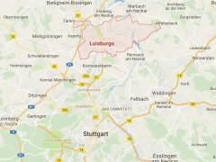 Detenido en Alemania un estudiante de 15 años con balas, cuchillos y explosivos