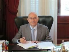 El Parlament avala que Miguel Ángel Gimeno dirija Antifrau