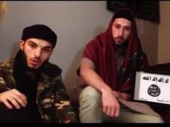 Un terrorista de Normandía anima a atacar a los países de la coalición contra EI