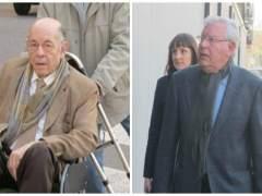 El juez envía el caso Palau a juicio tras resolver las últimas trabas burocráticas