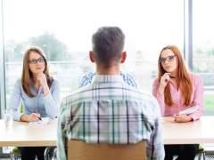 Las 6 preguntas que te harán en esa entrevista de trabajo