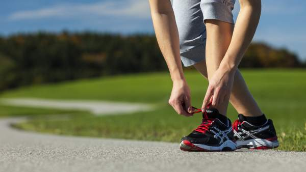 Cómo elegir 'running' el calzado adecuado para 'running' elegir f6bc6c
