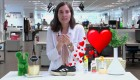 Boticaria García: cómo eliminar el olor de pies