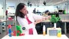 Boticaria García: cómo actuar ante las quemaduras solares