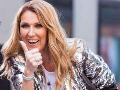 Céline Dion cantará en 'La Bella y la Bestia'