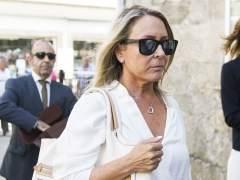 El juzgado de Padrón notifica imputación a los acusados en la Fundación Cela