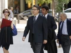 La Audiencia Nacional deja libre a la cúpula de Afinsa