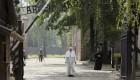 El Papa Francisco visita Auschwitz