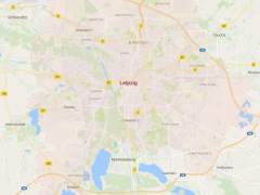 Hallan dos cadáveres mutilados en Alemania